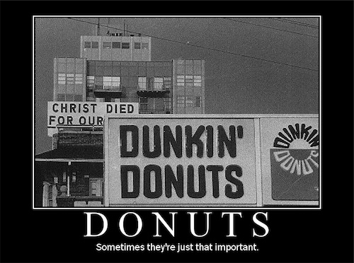 donuts-important