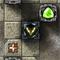 gemcraft-chapter-0-3527