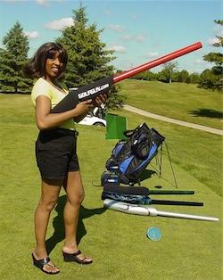 golf-gun