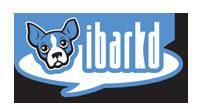 ibarkd.logo