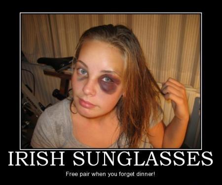 irish-sunglasses