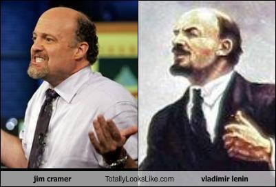 jim-cramer-totally-looks-like-vladimir-lenin