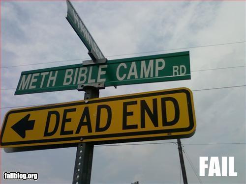 methodist-bible-camp