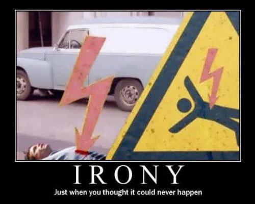 poster-irony1