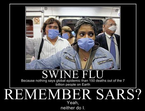 poster-remembers-sars-swineflu