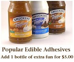 CPH-Adhesive-Right