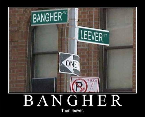 bangher-then-leever