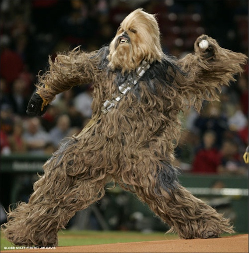 chewy-ball