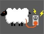 electric_sheep