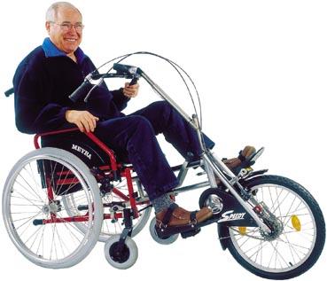 pedalofit