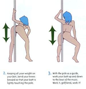 pole-dancing-instructions
