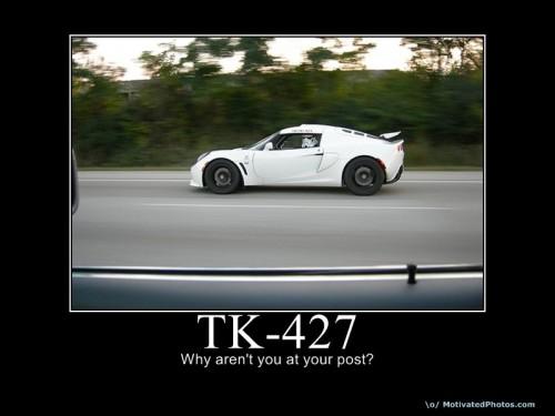 stormrooper-tk-427