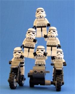 stormtroopers_09