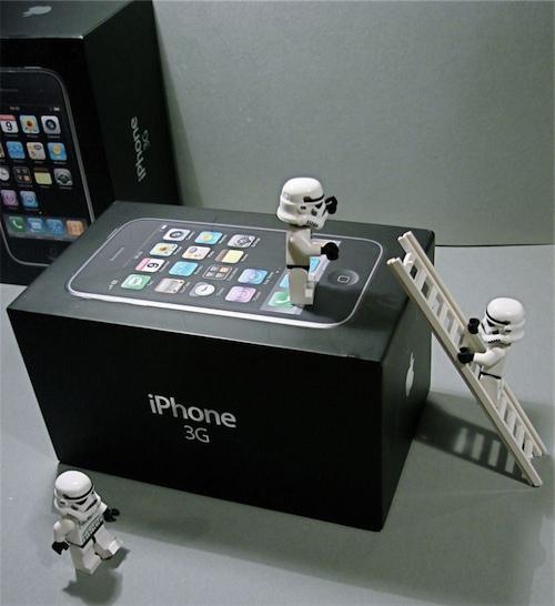 stormtroopers_19