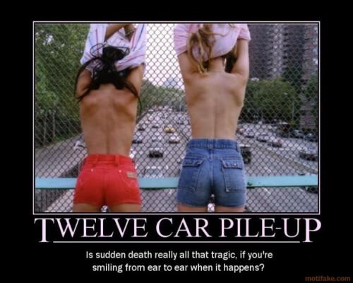 twelve-car-pile-up-semi-tragic-death-demotivational-poster-1239207417-500x400