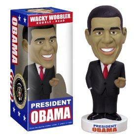 president-obama-wacky-wobbler