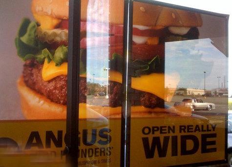 burgerad
