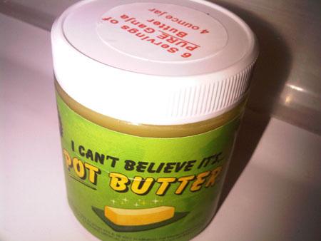 pot_butter